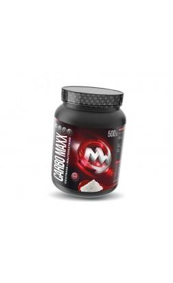 CARBO MAXX (hroznový cukr)