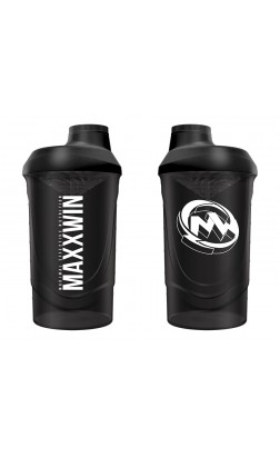 Šejkr MAXXWIN 600 ml