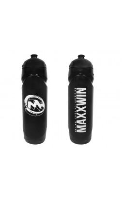 Sportovní láhev MAXXWIN 750 ml