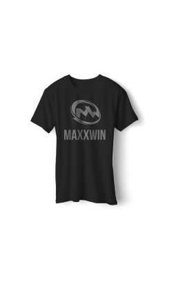 Funkční pánské triko MAXXWIN