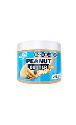 Peanut Butter PAK, 275g