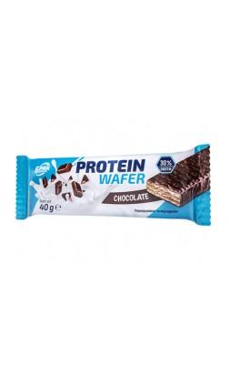 Protein Wafer, 40g