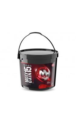 MAXX GAIN 15 10 kg